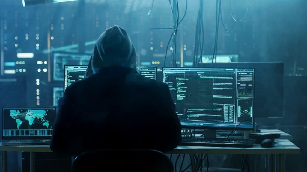 Cyberattaque et cybersécurité