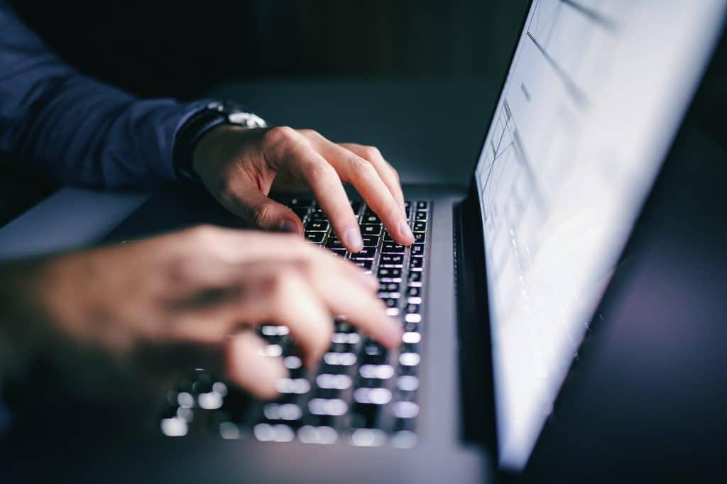 Evaluer la fréquence des cyberattaques