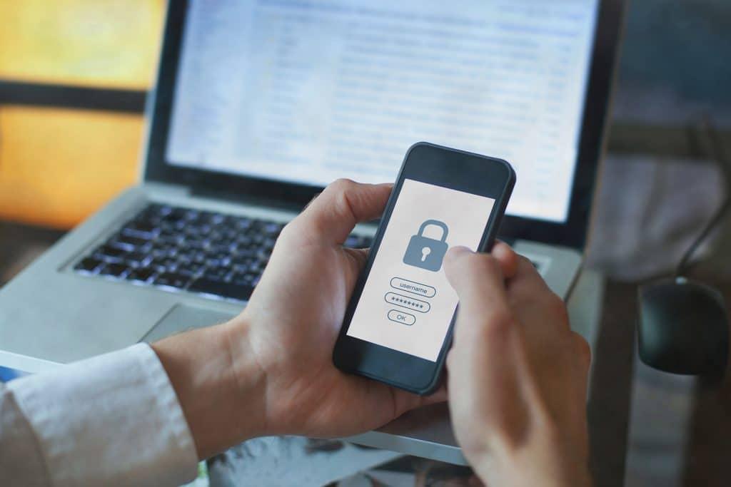 Le risque de subir une cyberattaque