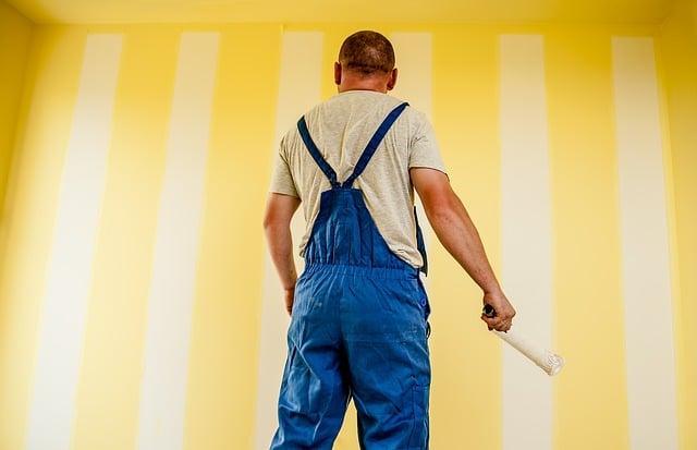 Hygiène et sécurite au travail