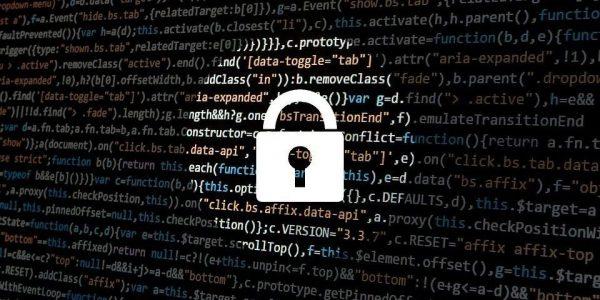 Top 5 des choses à faire en cas de Cyberattaque