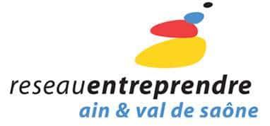 Réseau ENTREPRENDRE AIN & VAL DE SOANE