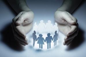 Protection des salariés d'une entreprise